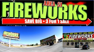 area51_fireworks_superstore